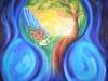 womb-paradise