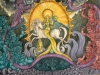 Elixier of Immortality - Tirtha Amertha
