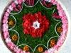 flower-circle-2