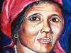 thai-hill-tribe-woman