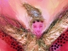 untitled-6-angel-close-up
