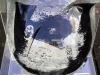 glass-sculpture-close-up