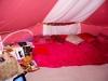 pink-tent-interior-2