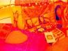 pink-tent-interior-5